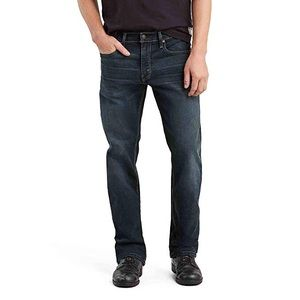 Levi's 559 Big & Tall Relaxed Straight